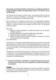 Fördermaßstäbe für die Position 1.1.2 (PDF, 33 KB)