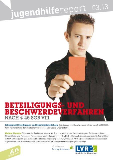 kirchen TOFF - Landschaftsverband Rheinland