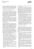 """""""Alle wollen kooperieren, aber keiner will zusammenarbeiten"""" - Page 2"""