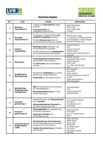 Anmeldebogen Fachkongress_27 02 2013_final