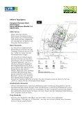 Anmeldebogen Fachkongress_27 02 2013_final - Page 3