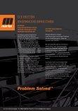 MartinPLUS® VOR-ORT-SERVICE - Martin Engineering - Seite 2