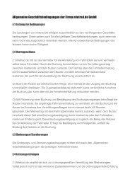 AGB+Datenschutzerklärung (PDF-Download)