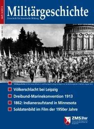PDF-Download - Militärgeschichtliches Forschungsamt der ...