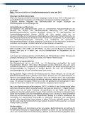 KA/007/2013 - des Main-Kinzig-Kreises - Page 2