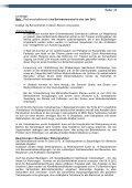 KA/007/2013 - des Main-Kinzig-Kreises - Page 3