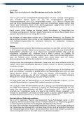 KA/007/2013 - des Main-Kinzig-Kreises - Page 4
