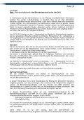 KA/007/2013 - des Main-Kinzig-Kreises - Page 5