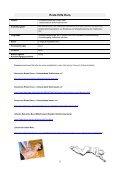 Kreisebene - des Main-Kinzig-Kreises - Page 5
