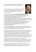 Anlage - des Main-Kinzig-Kreises - Page 3