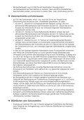 Anlage - Flächenverzeichnis zum HIAP-Antrag - Page 2