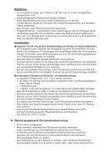 Anlage - Flächenverzeichnis zum HIAP-Antrag - Page 3