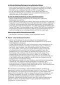 Anlage - Flächenverzeichnis zum HIAP-Antrag - Page 4