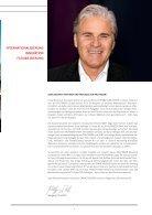 Palfinger Crane Passion 10 2014 - Seite 3