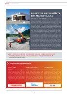 Palfinger Crane Passion 10 2014 - Seite 4