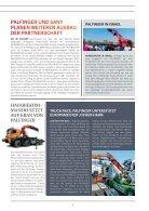 Palfinger Crane Passion 10 2014 - Seite 5