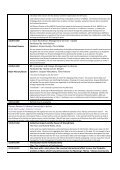 Download the Full Programme Click here - OCLC - Page 6