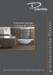 Schulungen_files/professionelles Planen.pdf - Pientka & Sohn GmbH