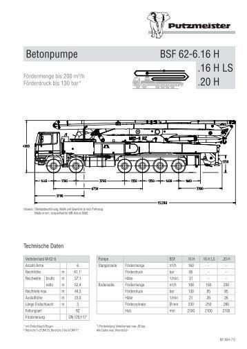 bsa 2110 hp d, 2107 hp e 2024_11gb putzmeister automotive wiring diagrams typenblatt bsf 3591 [ pdf; 824 78 kb] putzmeister