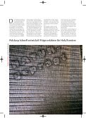 Download Beitrag Surface Magazin 2013 - Polykarp Schnell - Page 2