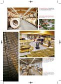 Download Beitrag Surface Magazin 2013 - Polykarp Schnell - Page 3