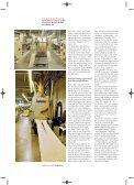 Download Beitrag Surface Magazin 2013 - Polykarp Schnell - Page 4