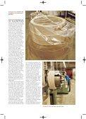 Download Beitrag Surface Magazin 2013 - Polykarp Schnell - Page 5