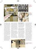 Download Beitrag Surface Magazin 2013 - Polykarp Schnell - Page 6