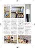 Download Beitrag Surface Magazin 2013 - Polykarp Schnell - Page 7