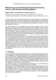 media:39347 - Physikalisch-Technische Bundesanstalt