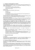PTB-A 18.11 Geschwindigkeitsüberwachungsgeräte - Physikalisch ... - Page 4