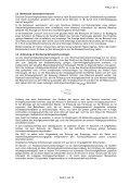 PTB-A 18.11 Geschwindigkeitsüberwachungsgeräte - Physikalisch ... - Page 5