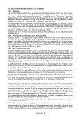 PTB-A 18.11 Geschwindigkeitsüberwachungsgeräte - Physikalisch ... - Page 6