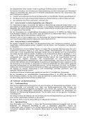 PTB-A 18.11 Geschwindigkeitsüberwachungsgeräte - Physikalisch ... - Page 7