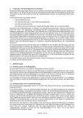 PTB-Anforderungen - Physikalisch-Technische Bundesanstalt - Page 3