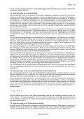PTB-Anforderungen - Physikalisch-Technische Bundesanstalt - Page 4