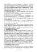 PTB-Anforderungen - Physikalisch-Technische Bundesanstalt - Page 5