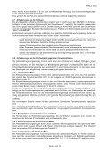 PTB-Anforderungen - Physikalisch-Technische Bundesanstalt - Page 6