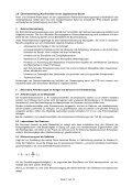 PTB-Anforderungen - Physikalisch-Technische Bundesanstalt - Page 7