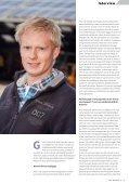 Installatiebedrijf_Hulsman_2013KS12 - Page 2
