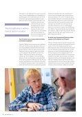 Installatiebedrijf_Hulsman_2013KS12 - Page 3