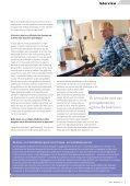 Installatiebedrijf_Hulsman_2013KS12 - Page 4