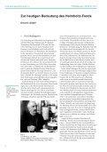 PTB-Mitteilungen 2013 Heft 4 - Physikalisch-Technische ... - Page 5