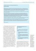 PTB-Mitteilungen 2013 Heft 4 - Physikalisch-Technische ... - Page 6