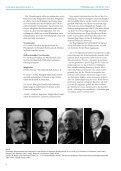 PTB-Mitteilungen 2013 Heft 4 - Physikalisch-Technische ... - Page 7
