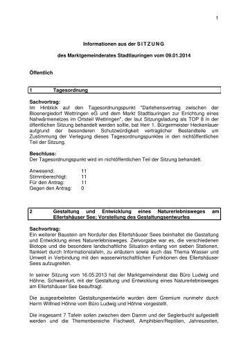 Zeltplatz Beschreibungpdf Stadtlauringen