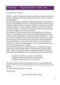 Gemeindebrief Boni - ohne Bilder.pub - Gemeinde St. Bonifatius - Seite 3