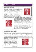 Gemeindebrief Boni - ohne Bilder.pub - Gemeinde St. Bonifatius - Seite 7