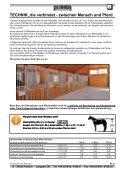 Download - Sulzberger Stalleinrichtungen - Page 5