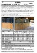 Download - Sulzberger Stalleinrichtungen - Page 6